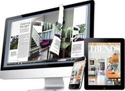 Digital Editions | DigitalDM | Scoop.it