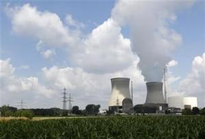 Pour l'AIE, l'abandon du nucléaire est prématuré | Notre planète | Scoop.it