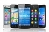 Internet mobile : l'audience des groupes, des sites et des applis en France - Le Journal du Net : e-Business, Informatique, Economie et Management | Marketing Mobile | Scoop.it