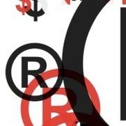 Grande-Bretagne : levée de boucliers, touche pas à mon copyright - Actualitté.com | Propriété intellectuelle et Droit d'auteur | Scoop.it