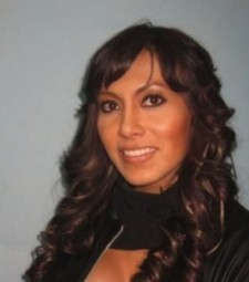 Arrests Made in Murder of Mexican Trans Leader | It has to get better | Scoop.it