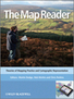 Citizens as Sensors: The World of Volunteered Geography - The Map Reader: Theories of Mapping Practice and Cartographic Representation - Goodchild - Wiley Online Library | Dossier: Territorio, Educación y TIC | Scoop.it