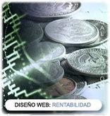 Desarrollo de Bases de Datos | PROGRAMACION DE SISTEMAS | Scoop.it