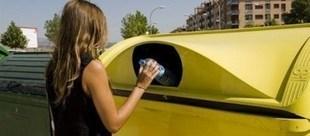 La recogida y el reciclaje de envases genera más de 42.000 empleos en España | la web y el medio ambiente | Scoop.it