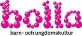 Bolla - barnkultur för vuxna (Biblioteksbloggen) | Skolebibliotek | Scoop.it