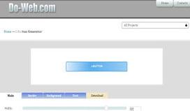 6 Generadores de botones para paginas web y blog (Online) | olgaexpo_WEB 2.0 | Scoop.it