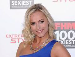 Gadget girl: Pollyanna Woodward and team celebrate 250 episodes - Express.co.uk   Techno   Scoop.it
