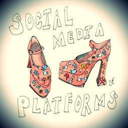 6 lecciones que el social media marketing puede aprender del esquizofrénico mundo de la moda - Marketing Directo | facebook marketing | Scoop.it
