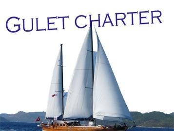 Yacht Charters – A Fun Filled Experience   Affordable Seattle Locksmith Services For Best Results   Scoop.it