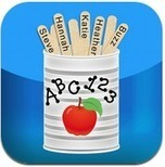 Apps in Education: Apps for Grading Assessments | Mobile Tech Learning | Scoop.it
