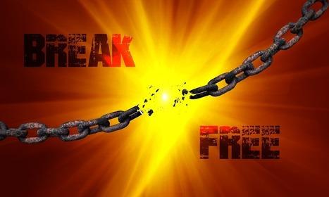 Busting Link Building Myths To Maximize Your Website's Impact | Website Design & Website Marketing | Scoop.it