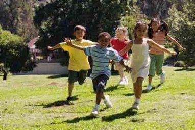 Teacher, don't leave us kids alone | Discapacidad y NEE | Scoop.it