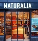 Naturalia construit Bio - Environnement Magazine | All Cosmetics | Scoop.it