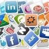 Social Media Consulting