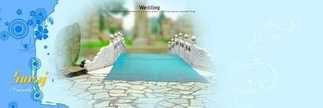 Wedding Karizma Album Template PSD Background Free Download | shivaraj | Scoop.it