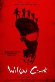Watch Willow Creek (2013) DVD RIp Online Free | Click Hd Movies Online | Click Hd Movies Online | Scoop.it