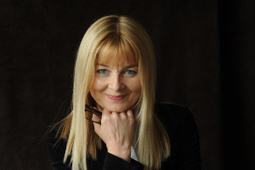 """I was just writing quietly myself in the suburbs""- Mary Costello 