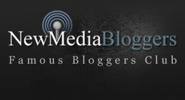 KPMRS in Blogs and Media | KPMRS Features | Scoop.it