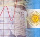 Argentina's Uncertain Economic Climate Takes a Toll on Investments - Knowledge@Wharton | Economical, Financial and Political situation in Argentina | Scoop.it