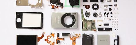 Enfin un véritable téléphone portable écologique ? Développement ... | Developpement Durable et Ressources Dumaines | Scoop.it
