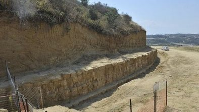 Greek tomb is 'important discovery' | Ancient History | Scoop.it