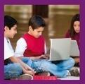 educat | bloc de psicopedagogia | educació | Scoop.it