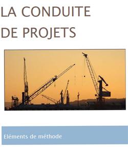 NetPublic » Guide de la conduite de projet   LdS Innovation   Scoop.it