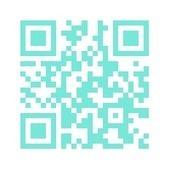 Hamilton-Area Museum Educators: Hi-Fi to Wi-Fi: applying ... | Réinventer les musées | Scoop.it