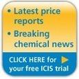 Chemical Industry News   ICIS.com   GCSE Business Studies   Scoop.it