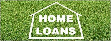 Six Things You May To Know For Qualify In Home Loan | Home Mortgage Loan in Nevada | Scoop.it