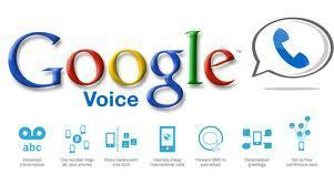 It's Official: Google Voice Still FREE in 2013 | Nerd Vittles Daily Dump | Scoop.it