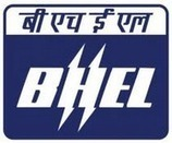 BHEL Recruitment 2013 Notification Para Medical Govt Jobs Jhansi | jobsind.in | ADA Recruitment 2013 Notification Project Engineer Govt Jobs Bangalore | Scoop.it