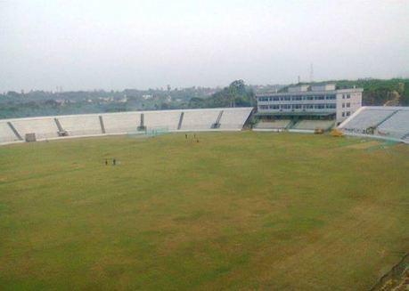 ICC T20 World Cup 2014 Bangladesh Buy Ticket online Fixtures Download   Internet   Scoop.it