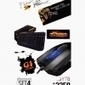 Neolution E-Sport TITAN + G1 Spider + Raptor Full ... | สินค้าไอที,สินค้าไอที,IT,Accessoriescomputer,ลำโพง ราคาถูก,อีสแปร์คอมพิวเตอร์ | Scoop.it