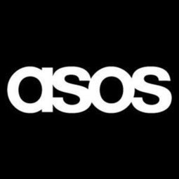 [CASE STUDY] Asos renaît de ses cendres ! | Emailing, Landing Pages & Email Retargeting | Agence Email Marketing | Email Marketing | Scoop.it