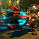 Ratchet & Clank: Nexus release date confirmed! – PlayStation.Blog ... | Blogging Tips | Scoop.it