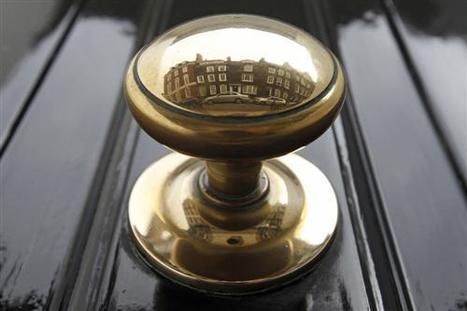 Le PTZ s'ouvre à plus de bénéficiaires - (Mais pas à vous ?) | Immobilier comme pierre angulaire | Scoop.it