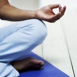 Don't Stress Over These 7 Meditation Misconceptions - Atlanta Black Star   Meditation   Scoop.it