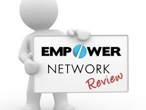 Who can do empower network ? is empower network for everyone? | Education and Breaking News | Scoop.it