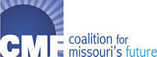 Coalition for Missouri's Future | | MASSP News | Scoop.it