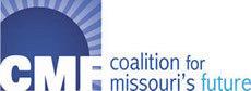 Coalition for Missouri's Future Condemns Override of SB 509 Veto - Coalition for Missouri's Future | Coalition for Missouri's Future | MASSP News | Scoop.it