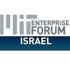 MIT Forum - יעוץ אסטרטגי, כנסים וסדנאות | Joshua Levinberg | Scoop.it