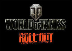 Jeux video: Découvrez World of Tanks en Free to Play mise a jour !   cotentin-webradio jeux video (XBOX360,PS3,WII U,PSP,PC)   Scoop.it
