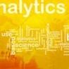 Astuces et nouveautés Google Analytics
