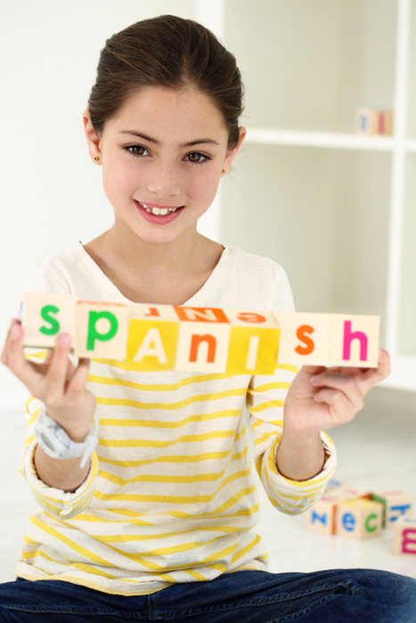 Global Education Perspectives: Being Bilingual is Good for Your Brain - ParentMap | Bilingual education | Scoop.it