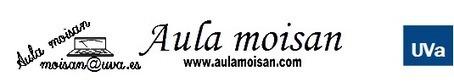 Aulamoisan | Tecnología | Scoop.it