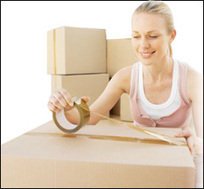 Man and Van at Your Service | Moving Your Home or Office is a Hectic Task | Scoop.it