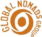 @Global_Nomads Fall Newsletter | Connect All Schools | Scoop.it