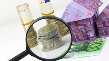 La Banque Postale et Natixis finalisent leur rapprochement dans la gestion d'actifs immobiliers | Banque de détail | Scoop.it