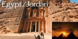 Jordan About Travel: Lovely The Nike Jordan Trip | Travel | Scoop.it